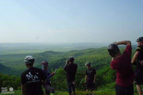 釧路湿原ファットバイクパグズレイミーティング2012_01