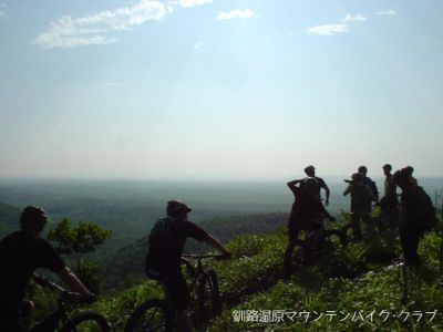 f_釧路MTBクラブ_2013