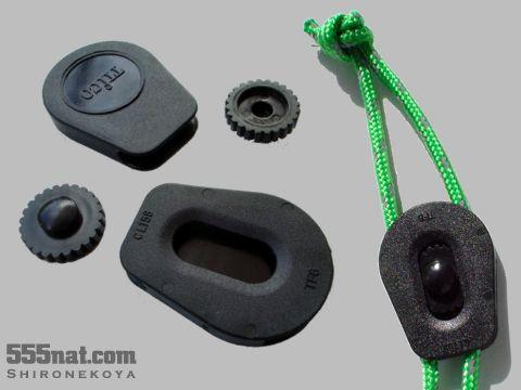 Fix Lock 2011
